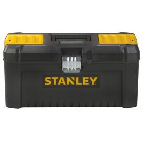 Cassetta portautensili STANLEY con cerniera in metallo Art STST1-75518