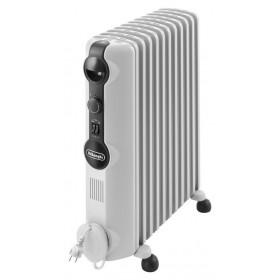 Radiatore ad olio 11 elementi DeLONGHI 2000W 3 potenze Mod TRRS 1120