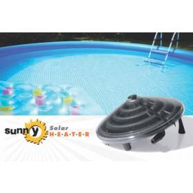 Riscaldatore solare per piscine Sunny Solar Heater - arredo giardino esterni piscina