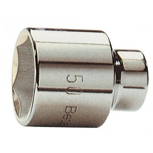 Chiave a bussola bocca esagonale BETA cromata misura 46 mm Art 928 A