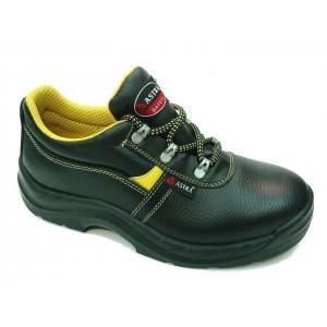 Scarpe da lavoro calzatura antinfortunistica bassa 40 - Mod SUPER