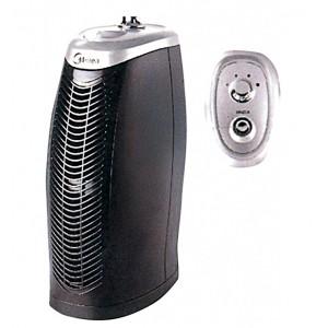 Purificatore d' aria per ambienti fino a 10 mq Mod. KJ 10 FM - depuratore aria