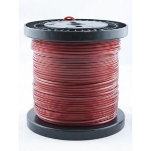 Filo nylon decespugliatore ALUMADE quadrato mm 3.5 bobina 130 metri