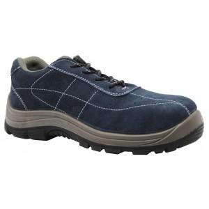 Scarpe basse da lavoro calzatura antinfortunistica n 44 Mod WIND S1P SRC