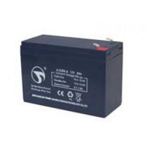 Batteria 12V - 8 AH ricambio per Pompa a pressione a Mod SX-MD16E